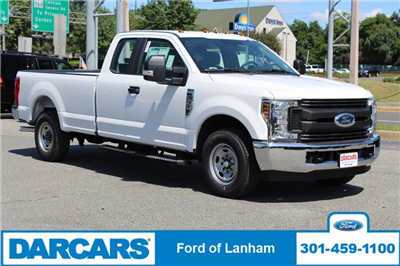 2018 F-250 Super Cab,  Pickup #287208 - photo 25