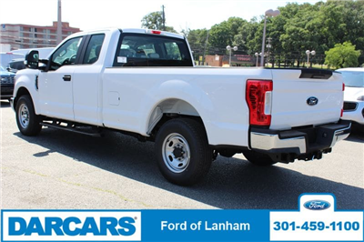 2018 F-250 Super Cab,  Pickup #287208 - photo 4