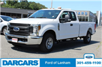 2018 F-250 Super Cab,  Pickup #287208 - photo 3