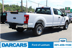 2018 F-250 Super Cab,  Pickup #287208 - photo 2
