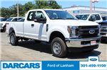 2018 F-250 Super Cab 4x4,  Pickup #287210 - photo 26