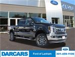 2018 F-250 Crew Cab 4x4,  Pickup #287214 - photo 1