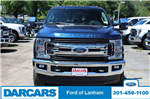 2018 F-350 Crew Cab 4x4,  Pickup #287217 - photo 5