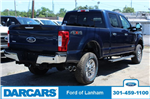 2018 F-350 Crew Cab 4x4,  Pickup #287217 - photo 2