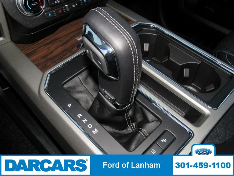 2018 F-150 SuperCrew Cab 4x4,  Pickup #287238 - photo 20