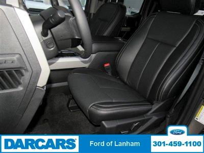2018 F-150 SuperCrew Cab 4x4,  Pickup #287238 - photo 13