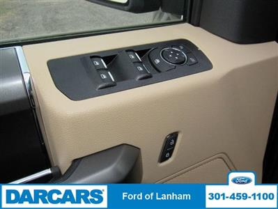 2018 F-150 Super Cab 4x4,  Pickup #287255 - photo 10
