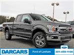 2018 F-150 Super Cab 4x4,  Pickup #287255 - photo 20