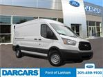 2018 Transit 250 Med Roof 4x2,  Empty Cargo Van #287500 - photo 1
