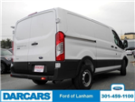 2018 Transit 150, Cargo Van #287504 - photo 5