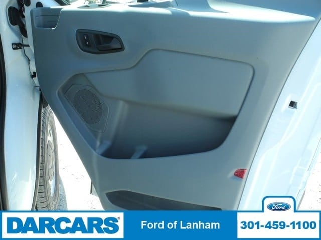 2018 Transit 250 Low Roof,  Empty Cargo Van #287509 - photo 8