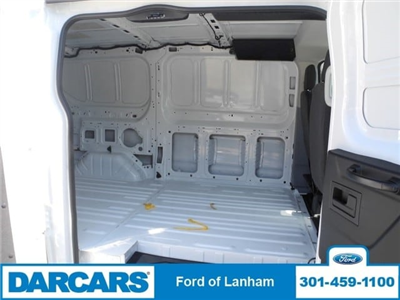 2018 Transit 250 Low Roof, Cargo Van #287509 - photo 10