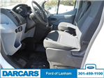 2018 Transit 250 Low Roof, Cargo Van #287509 - photo 13