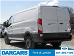 2018 Transit 250 Low Roof,  Empty Cargo Van #287509 - photo 5
