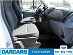 2018 Transit 250 Low Roof, Cargo Van #287509 - photo 9