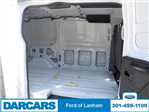 2018 Transit 250 Low Roof,  Empty Cargo Van #287509 - photo 10