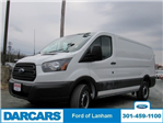 2018 Transit 250 Low Roof 4x2,  Empty Cargo Van #287512 - photo 3