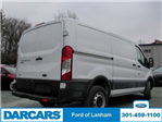 2018 Transit 250 Low Roof 4x2,  Empty Cargo Van #287512 - photo 5