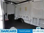 2018 Transit 250 Med Roof, Cargo Van #287515 - photo 10