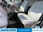 2018 Transit 250 Med Roof 4x2,  Empty Cargo Van #287527 - photo 14
