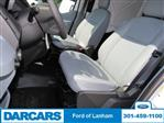 2018 Transit 250 Med Roof 4x2,  Empty Cargo Van #287532 - photo 14