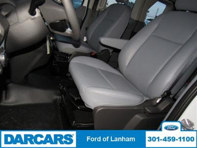 2018 Transit 350 Low Roof 4x2,  Passenger Wagon #287560 - photo 12