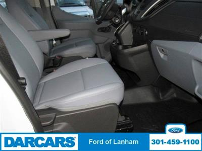 2018 Transit 350 Low Roof 4x2,  Passenger Wagon #287560 - photo 6