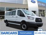 2018 Transit 350 Low Roof 4x2,  Passenger Wagon #287560 - photo 1