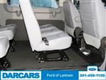 2018 Transit 350 Low Roof 4x2,  Passenger Wagon #287560 - photo 7