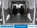 2019 Transit Connect 4x2,  Empty Cargo Van #296002 - photo 1