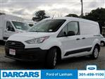 2019 Transit Connect 4x2,  Empty Cargo Van #296003 - photo 3