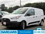 2019 Transit Connect 4x2,  Empty Cargo Van #296004 - photo 3