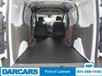 2019 Transit Connect 4x2,  Empty Cargo Van #296004 - photo 1