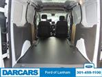 2019 Transit Connect 4x2,  Empty Cargo Van #296005 - photo 1