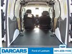 2019 Transit Connect 4x2,  Empty Cargo Van #296006 - photo 1