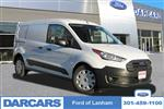 2019 Transit Connect 4x2,  Empty Cargo Van #296009 - photo 1