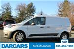 2019 Transit Connect 4x2,  Empty Cargo Van #296009 - photo 4