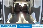 2019 Transit Connect 4x2,  Empty Cargo Van #296010 - photo 1