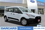 2019 Transit Connect 4x2,  Passenger Wagon #296014 - photo 1