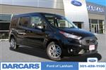 2019 Transit Connect 4x2, Passenger Wagon #296015 - photo 1