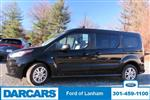 2019 Transit Connect 4x2,  Passenger Wagon #296015 - photo 4