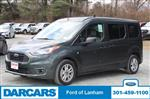 2019 Transit Connect 4x2, Passenger Wagon #296020 - photo 3