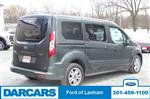 2019 Transit Connect 4x2, Passenger Wagon #296020 - photo 2