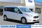 2019 Transit Connect 4x2, Passenger Wagon #296021 - photo 1