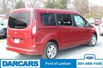 2019 Transit Connect 4x2, Passenger Wagon #296022 - photo 1