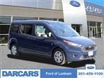 2019 Transit Connect 4x2, Passenger Wagon #296025 - photo 1