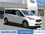 2019 Transit Connect 4x2, Passenger Wagon #296026 - photo 1