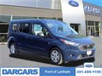 2019 Transit Connect 4x2, Passenger Wagon #296032 - photo 1