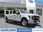 2019 F-250 Super Cab 4x2,  Pickup #297031 - photo 1