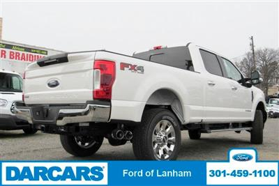 2019 F-250 Crew Cab 4x4,  Pickup #297061 - photo 2
